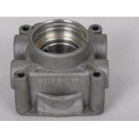 Buy cheap aluminum die casting,aluminum casting,aluminum parts,castings from wholesalers