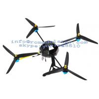 China Gyroscope RC Model Helicopter on sale