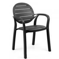 Modern White Plastic Chair Quality Modern White Plastic Chair For Sale