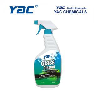 Wholesale Acrylic Lacquer Spray Paint Bodydeodorantspray