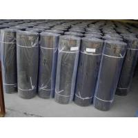 Wholesale SBR / EPDM Industrial Rubber Sheet With Low Temperature Resistant from china suppliers
