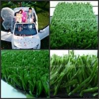 Wholesale Artificial Grass Playground Grass/turf/lawn from china suppliers