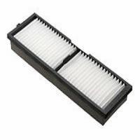 Wholesale Fuji part 374D890141A Air Filter for Fuji 350/370/390 from china suppliers