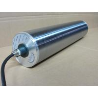 Wholesale Powered Electric Conveyor Roller , Stainless Steel Conveyor Rollers For Assembly from china suppliers
