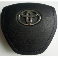 Wholesale Toyota Car Body Spare Parts Airbag Cover SRS For Toyota Highlander 2012 Driver Side from china suppliers