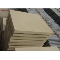 Comfortable 12X12 Ceiling Tile Small 12X12 Tin Ceiling Tiles Flat 16 Ceramic Tile 24X24 Ceiling Tiles Youthful 3D Drop Ceiling Tiles Coloured4 X 12 Subway Tile Natural Stone Subway Tile , Interior Yellow Sandstone Wall Tiles For ..