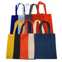 Wholesale foldable non woven shoe bag from china suppliers