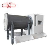 Wholesale High Productivity Chocolate Ball Milling Machine 200-300KG/H Capacity from china suppliers