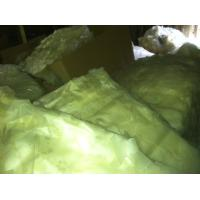 Wholesale pvb film scrap from china suppliers
