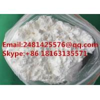 Wholesale Legal Oral Steroids from Legal Oral Steroids Supplier