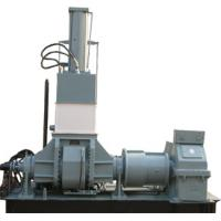 Wholesale two-roll rubber crushing mill from china suppliers
