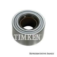 Wholesale Timken 510052 Front Wheel Bearing         power transmission solutions        front wheel bearing        business hours from china suppliers