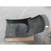 Wholesale FRONT MUD GUARD PANEL REAR from china suppliers
