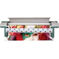 Wholesale Solvent Printer Seiko from china suppliers