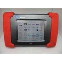 China HT-8A heavy equipment Multi-diagnostic tool for trucks,excavators,construction vehicles and generators on sale