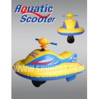 Aquatic Scooter (Skd-SS003)