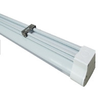 Wholesale tri-proof/triproof/waterproof led tube light new technology product in china from china suppliers