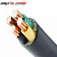 Wholesale Power cable from Power cable Supplier - rmcable