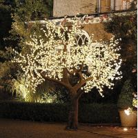 Wholesale LED Tree Lights/Outdoor Led Tree/Led Lighted Trees from china suppliers