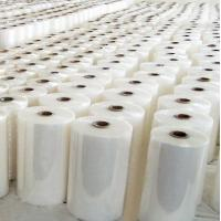 Wholesale shelves packaging film from china suppliers
