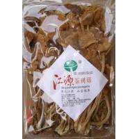 Wholesale Packing Tea Tree Mushroom from china suppliers