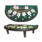 Wholesale roulette wheel,stock to supply the casino roulette wheel,roulette wheel from china suppliers