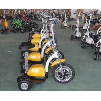 Three Wheel Scooters Quality Three Wheel Scooters For Sale