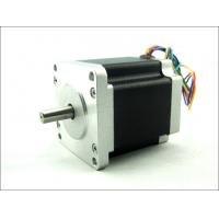 60mm 57mm Square Nema 24 Stepper Motor For Industrial With Stable Performance Of