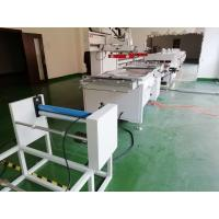 Wholesale High Temperature Screen Printing Conveyor Dryer Machine / Equipment For Stainless Steel from china suppliers
