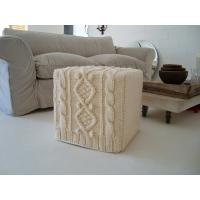 Wholesale Xmas hot water bottle with cover from china suppliers