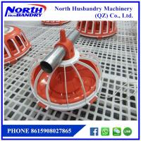 Wholesale Poultry farm machinery, automated poultry farm equipment from china suppliers