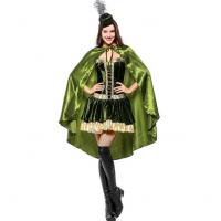 halloween costume adult cosplay sexy adult costume motorcycle suit wild cat contact supplier