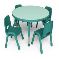 kid s table and chair quality kid s table and chair for sale. Black Bedroom Furniture Sets. Home Design Ideas