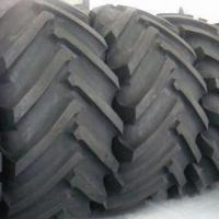 Wholesale Agricultural Tire with Anti-cutting Performance and Wearable Tread from china suppliers