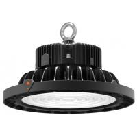 China MEAN WELL New design led high bay wholesale