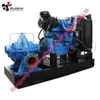 Wholesale Cummins 6C8.3 Diesel Engine 6CTA8.3-C230 For Construction Machine,Water Pump,Fire Pump from china suppliers