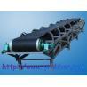 Buy cheap Endless Conveyor Belt from wholesalers