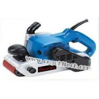 Wholesale Belt Sander from china suppliers