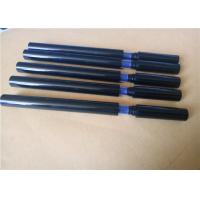 Wholesale Direct Plastic Eyeliner Pencil , Empty Eyeliner Tube Customizable Colors from china suppliers
