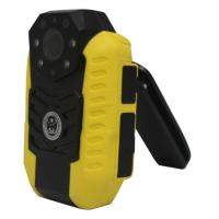 Wholesale 0.3m Industry Crushproof Intrinsically Safe Cameras from china suppliers