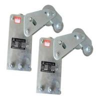 Wholesale Cutting Edge Gondola Safety Lock from china suppliers