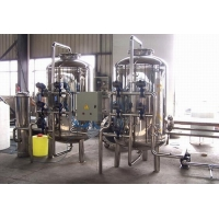 Buy cheap activated carbon water treatment from wholesalers