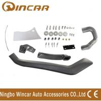 China Cold Air Intake Snorkel 4x4 Kit Grand Vitara Gen 3 Petrol Diesel on sale