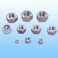 Wholesale Nut , Metal Product from china suppliers