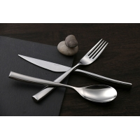 Wholesale 18/10 Luxury Stainless Steel Cutlery from china suppliers