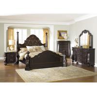 Hotel Bedroom Furniture Manufacturers Uk And Amazing Bedroom Storage
