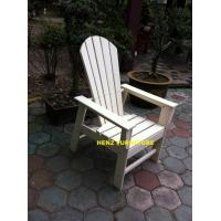 Wholesale plastic dining chair from china suppliers