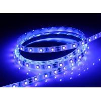 Wholesale flexible led strip lights from flexible led strip lights uv outdoor flexible led strip lights decorative for christinas high brightness contact supplier wholesale 24v 12v aloadofball Image collections
