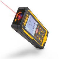 Wholesale IP54 0.05-200M Laser Distance Meter Intrinsically Safe Instrument from china suppliers