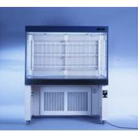 ZS-FFU1230 Fan and hepa filter unit for clean room